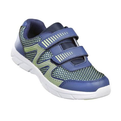 athletic works shoes walmart athletic works baby boys chance athletic shoes walmart ca