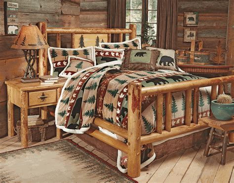 log bedroom sets pine log bedroom furniture sets bedroom rocky mountain log bedroom collection