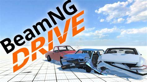 free drive beamng drive at searchfy