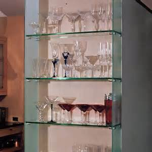 bar shelves for glasses dauphin sales the bar