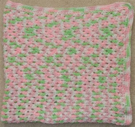 Bouquet Flanel Handmade Stitch Size L 17 best images about handmade blankets that i ve sold on crochet hooks and