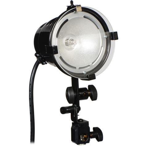Smith Victor Lights by Smith Victor 765um 600 Watt Quartz Light 120 V 401114 B H