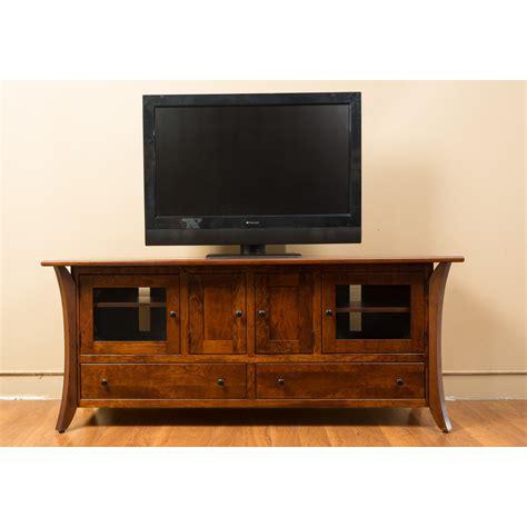 media consoles furniture bamm coledonia tv stand stewart roth furniture