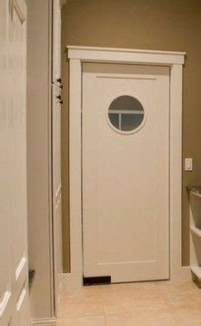 what is a swing door 1000 images about swinging door on pinterest swinging