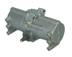 rm1853601x midland air wiper motor haldex product
