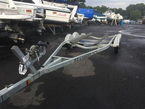 ezloader boat trailer ez loader boat trailer boats for sale