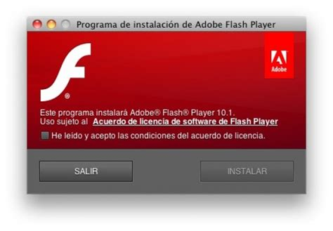 como descargar adobe flash player para windows 7 youtube como descargar adobe flash player para windows 7 youtube