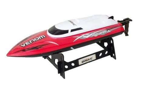 fastest on a boat top 5 best rc boats best rc boat reviews