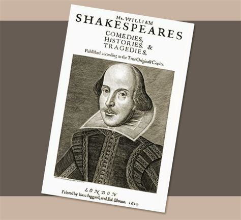 shakespeare biography quick facts william shakespeare facts