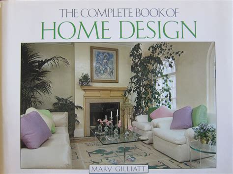 books for home design interior design time warp 2 the 1980s interiors for