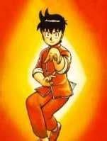 film cartoon jadul 103 best ideas about jadoel on pinterest the karate kid
