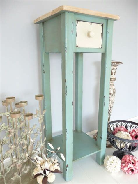327 best images about shabby vintage furniture on