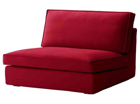 Sofa Throw Covers Ikea Home Furniture Design
