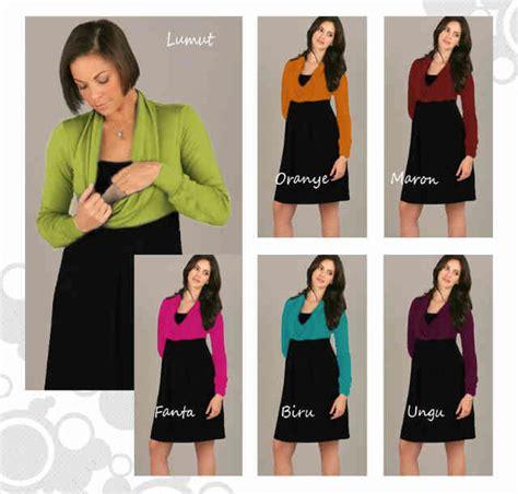 Maxi Modis Menyusui Bhm 61 grosir pakaian modis pakaian ibu modis holidays oo