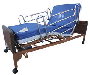 electric hospital bed invacare 5410ivc electric hospital bed rental daily