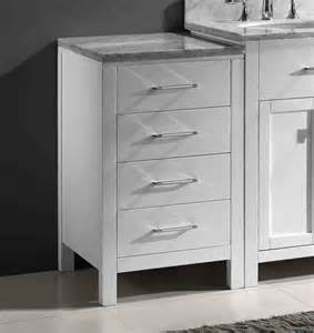 bathroom floor cabinet home furniture design