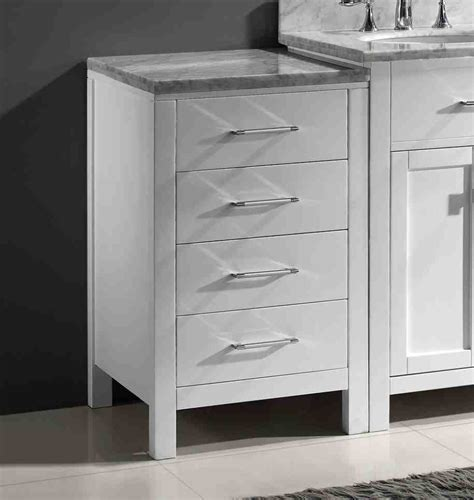 Bathroom Floor Cabinet Home Furniture Design Bathroom Storage Floor Cabinet