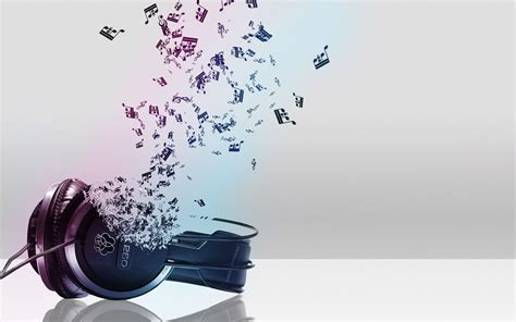 wallpaper abstract music music wallpapers abstract wallpaper cave