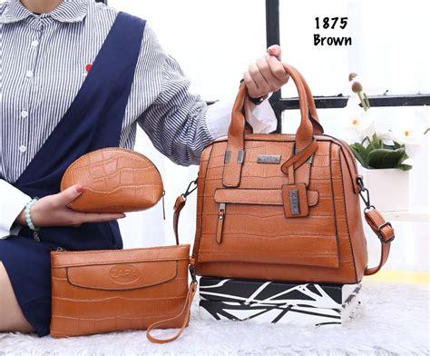 Harga Tas Merk Zara Original jual zara terbaru 2018 zara 1875ap 260rb