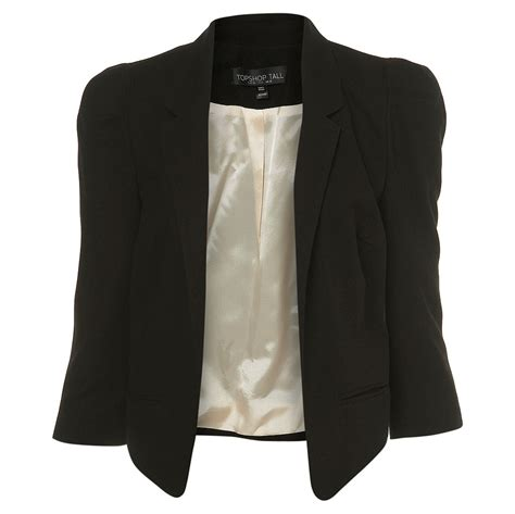 Blezer Black black blazer www pixshark images galleries
