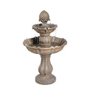 home depot fountains bond manufacturing patella y97024 the home depot