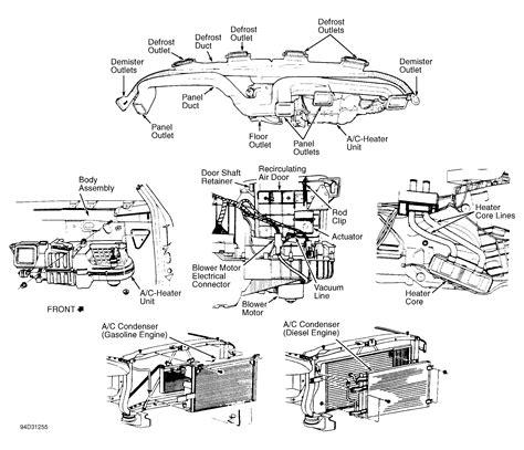 free download parts manuals 2000 dodge dakota instrument cluster 2003 dodge dakota cooling system diagram 2003 free engine image for user manual download
