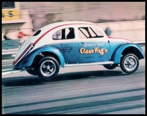 Volkswagen Drag 17 best images about vintage vw dragsters on cars chevy and vintage