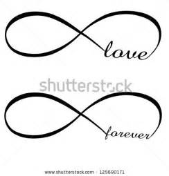 Infinity Vector Infinity Stock Photos Royalty Free Images Vectors