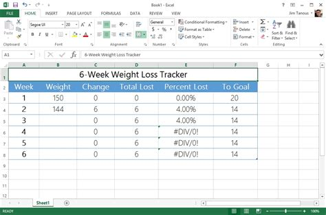Spreadsheet Errors by How To Hide Excel Errors With The If And Iserror Functions