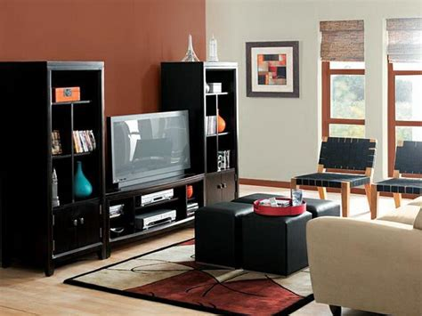 living room colors wall color:  room living room paint colors accent wall living room paint colors