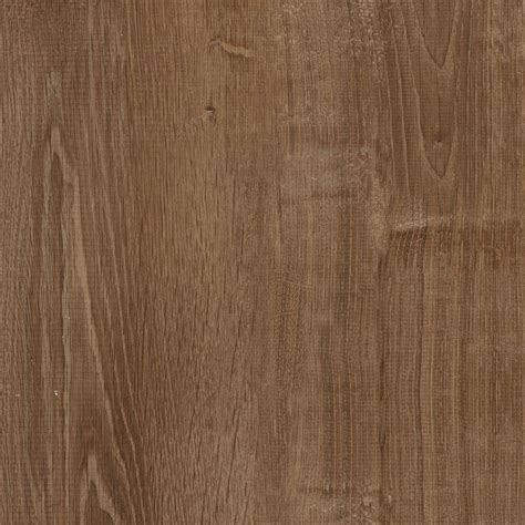 luxury vinyl plank home depot gray luxury vinyl planks vinyl flooring resilient