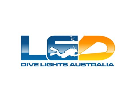 how to join led lights led diving lights australia join our crusade crusaders