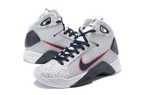 olympic basketball shoes nike bryant iv olympic basketball shoes in black
