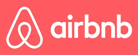 airbnb kupon airbnb discount code 40 off discount travelfree