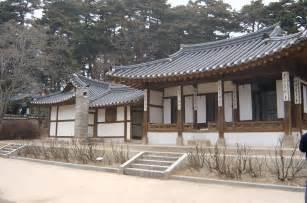 home design korean style file korea gangneung ojukheon 01 jpg wikimedia commons