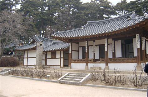 file korea gangneung ojukheon 01 jpg wikimedia commons