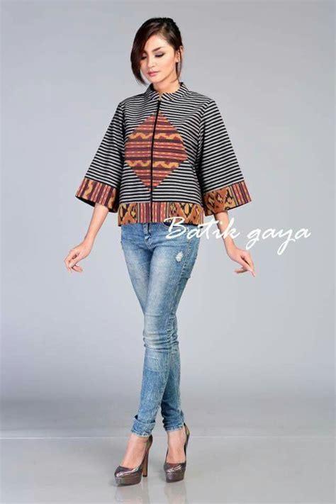 best 25 ankara fashion ideas on