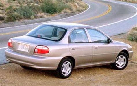 car engine manuals 1998 kia sephia seat position control 1998 kia sephia oil type specs view manufacturer details