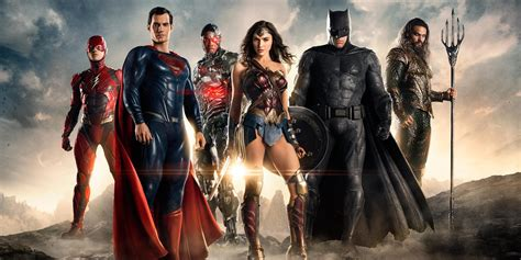 film bioskop justice league justice league trailer 2 arriving spring 2017