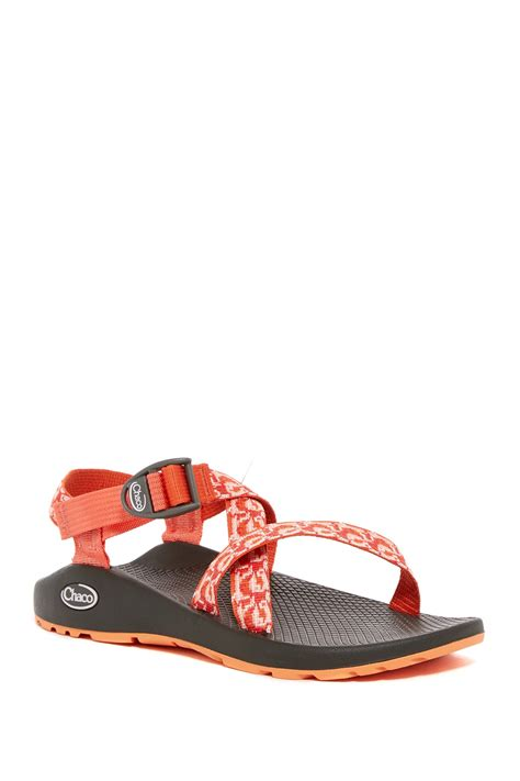 chaco sandals store locator chaco z1 classic sandal nordstrom rack