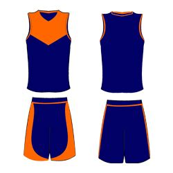 Kaos Keren Basket kostum basket nba murah
