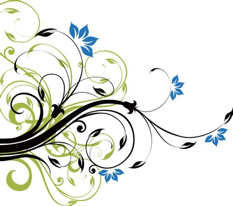 swirl designs images cliparts co swirl designs cliparts co