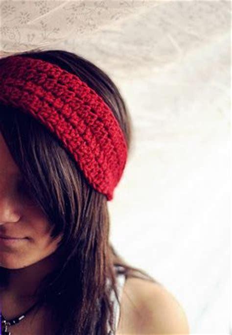 104 best crochet headband ear warmer images on 104 best crochet headband ear warmer images on