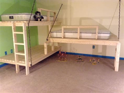 Bunk Bed Rooms To Go Home Design 89 Amusing Rooms To Go Loft Beds