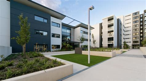 canberra appartments landscaping canberra and queanbeyan landscape with