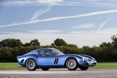 Holy Grail Of Motoring To Holy Grail Of Motoring To Become World S