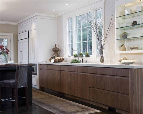 splashy tall floor vasesin living room contemporary with