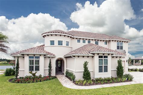 diprima offers custom dream homes in florida with all the diprima custom homes brevard county real estate