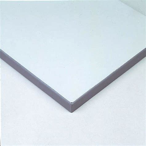 replacement bench tops anti static workbench replacement top laminate