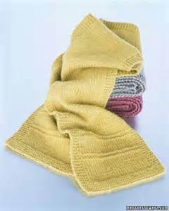 martha stewart knitting martha stewart crafts knitting patterns